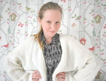 Jennifer littledessert