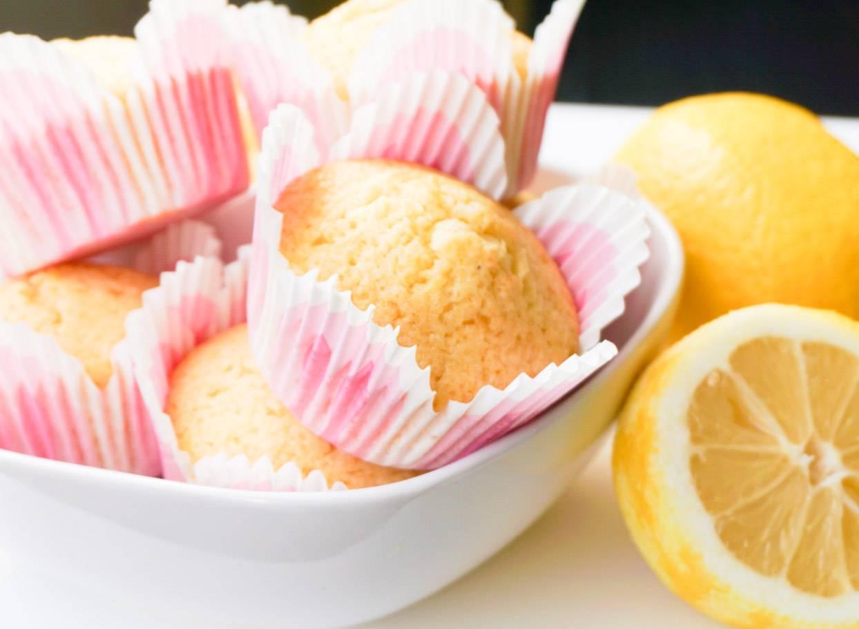 citronmuffins1