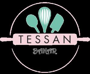 Tessanbakar